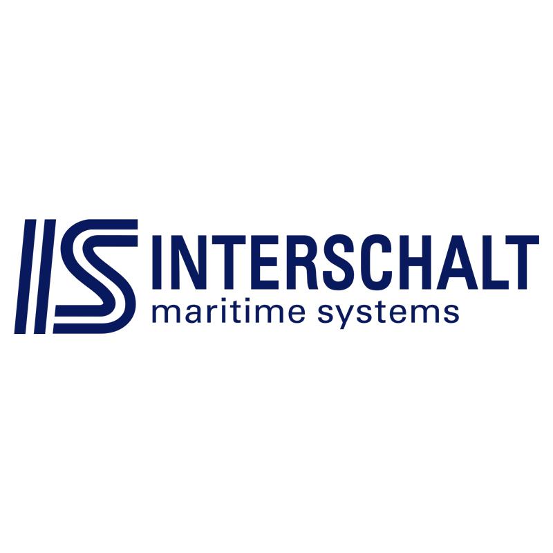 Interschalt-800px
