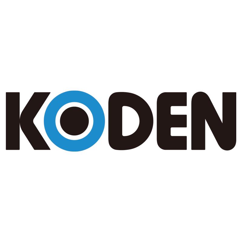 Koden-800px