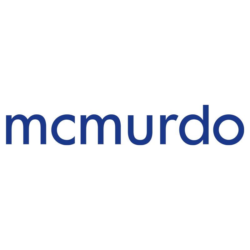 McMurdo-800px
