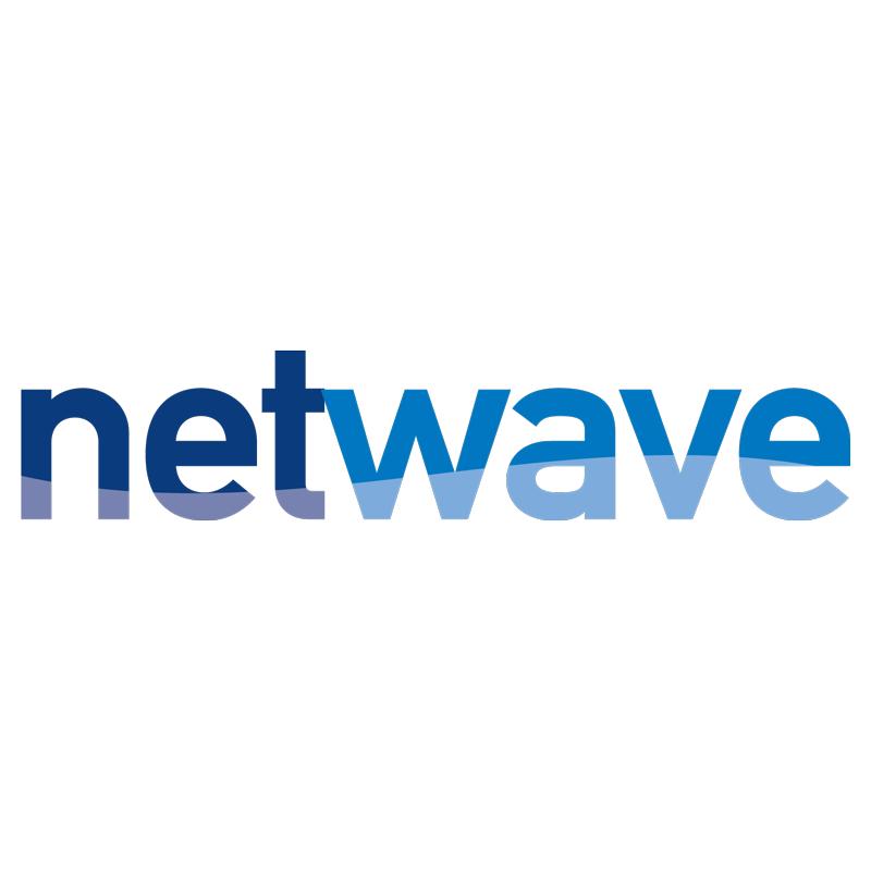 NetWave-800px