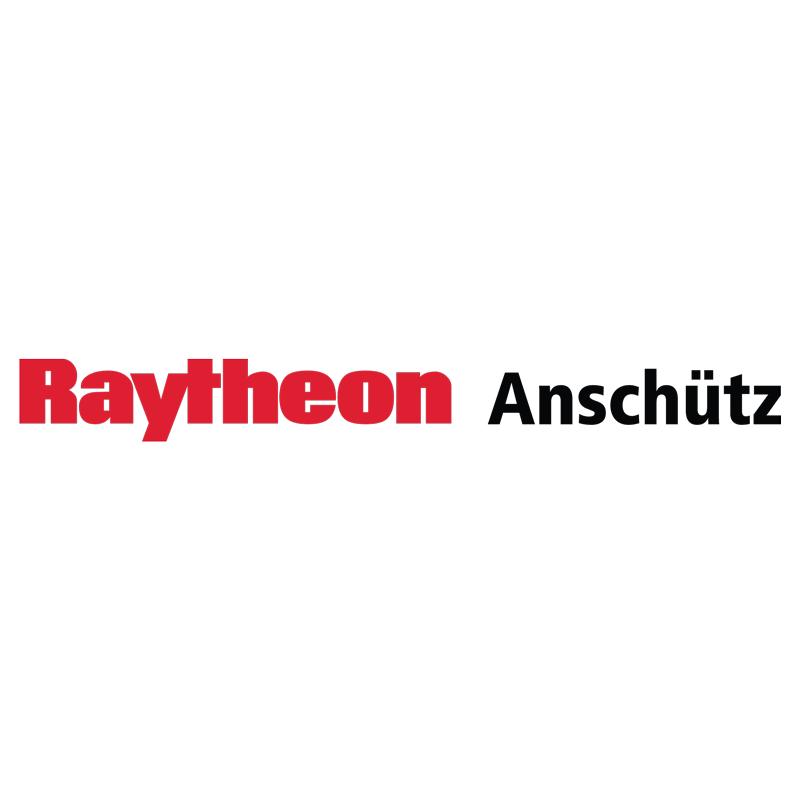 Raytheon-Anschutz-800px