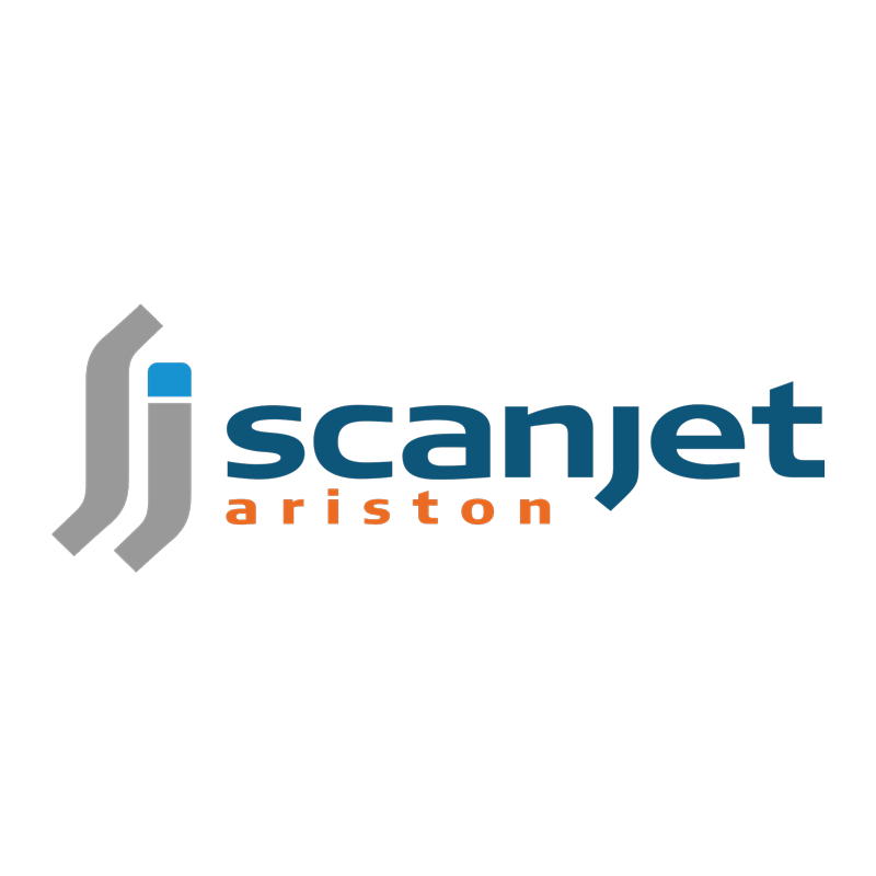 Scanjet-Ariston-800px