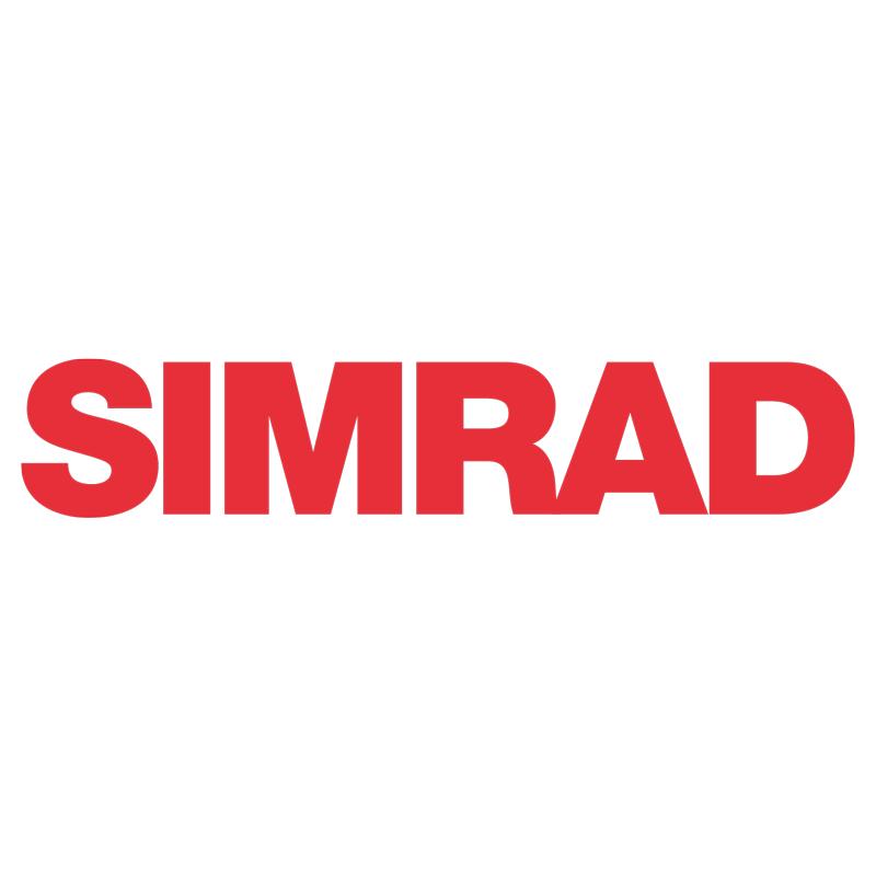 Simrad-800px