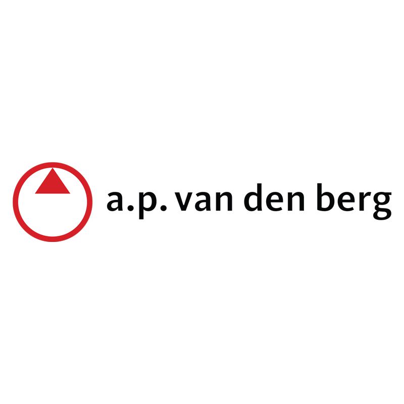 a-p-van-den-berg-800px