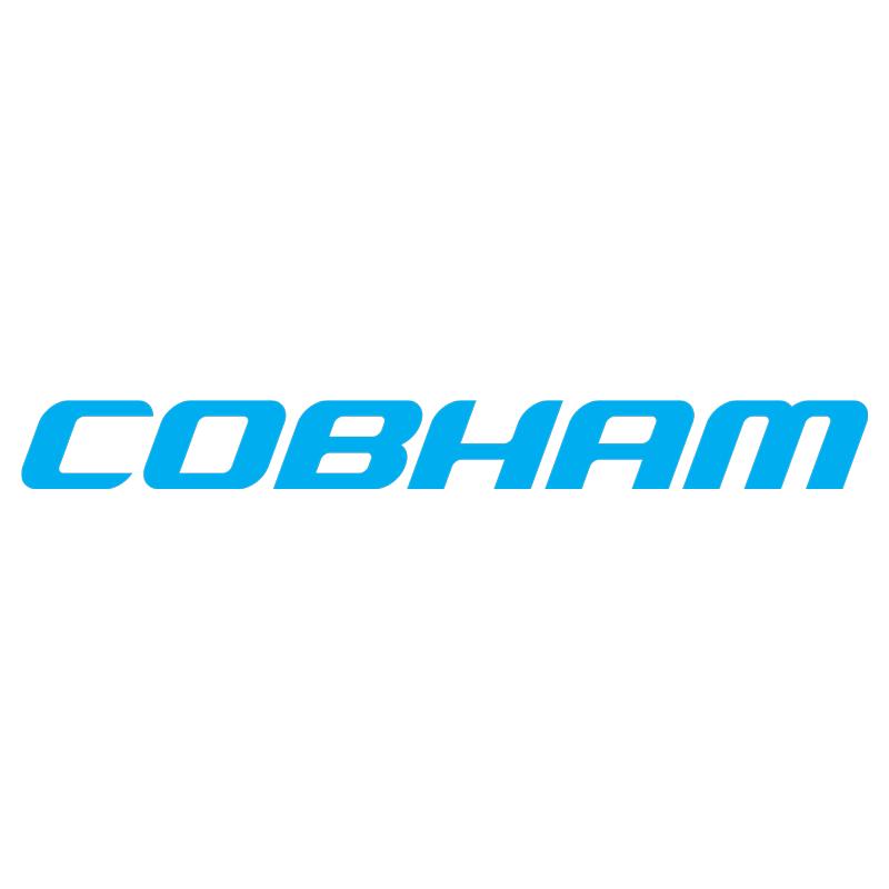 cobham-satcom-800px
