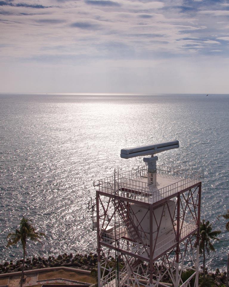 Coastal surveillance system Littoral surveillance Domain awareness